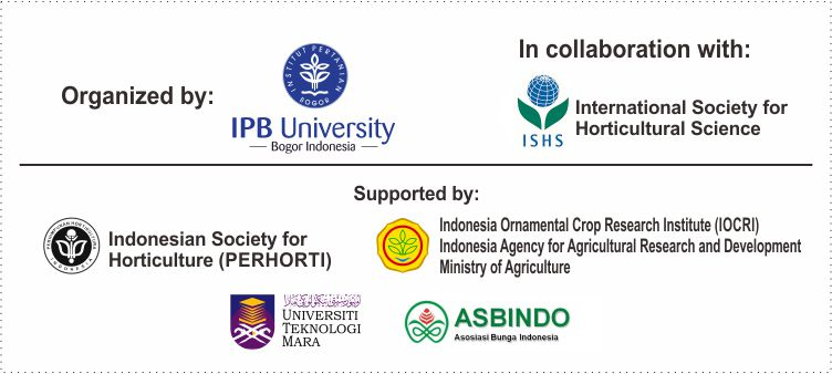 powered by ipb aszcariasis